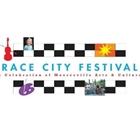Race City Festival