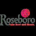 Town of Roseboro