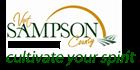 Sampson County