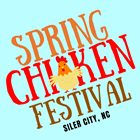 Silver City Spring Chicken Festival
