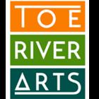 Toe River Arts Council Studio Tour
