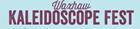 Waxhaw Kaleidoscope Festival