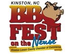 BBQ Fest on the Neuse