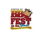 BBQ Festival on the Neuse
