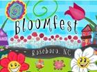 BloomFest