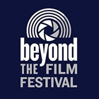 BEYOND: THE FILM FESTIVAL