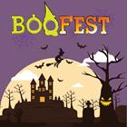 Belmont Boo Festival