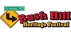 Bush Hill Heritage Festival