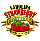 Carolina Strawberry Festival