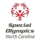 NC Special Olympics