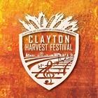 Clayton Harvest Festival