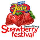 Cleveland Strawberry Festival