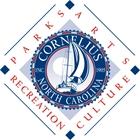 Cornelius Parks & Rec