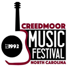 Creedmor Music Festival