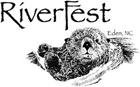 Eden River Fest