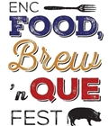 ENC Food Brew & Que