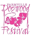 Farmville Dogwood Festival