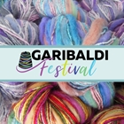 Garibaldi Festival