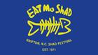 Grfton Shad Festival