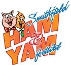 Ham & Yam Festival