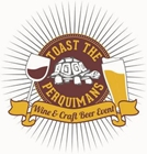 Toast the Perquimans