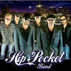 Hip Pocket Band