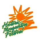 Historic Morganton Festival