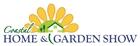 Coastal Home & Garden Show