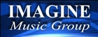 IMAGINE MUSIC GROUP