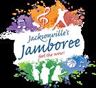 Jacksonville Jamboree
