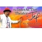 The InterACTive Theater of Jef
