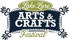 Lake Lure Arts & Crafts Festival