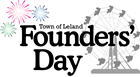 Leland Founders' Day
