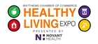 Matthews Healthy Living EXPO
