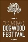 Mebane Dogwood Festival
