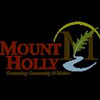 Mt. Holly