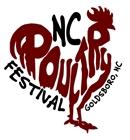 NC Poultry Festival