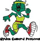 Ayden Collard Festival
