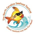 NC Seafood Festival