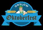 Onslow Oktoberfest