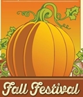 Pineville Fall Fest