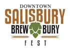 Salisbury BrewBury Fest
