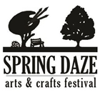 Spring Daze