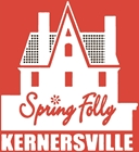 Kernersville Spring Folly