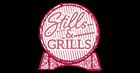 Stills & Grills Fest