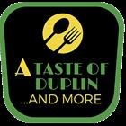 Taste of Duplin