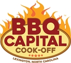 BBQ Capital Cook-Off