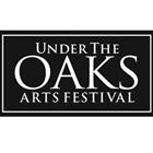 Under The Oaks Art Festival