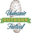 Uwharrie Outdoor festival