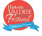 Waldensian Festival